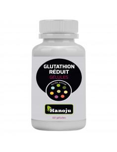 Glutathion réduit